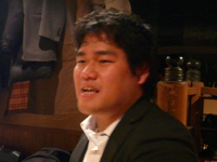 P1020156.JPGのサムネール画像