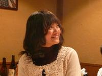 P1020163.JPGのサムネール画像