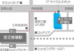 sasazuka_map
