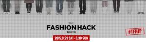 fashionhack