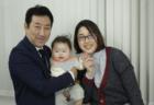 二人目の産休・育休からの「ただいま!!」