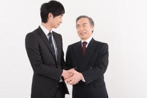 若手社員の早期離職を防ぐために必要な【3つの「場」】とは?