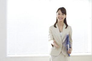 『女性活躍加速化助成金』