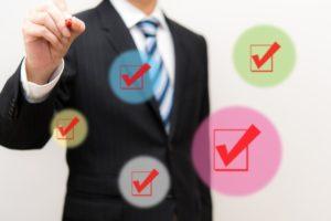 【クリエイティブ企業のマネジメント】『クリエイティブ・マネージメント』から学ぶ必須スキル!
