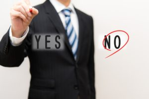 新卒の離職を防ぐ!中小企業が取り組むべきフォローアップ術とは?