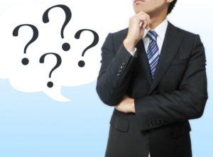 クリエイティブ企業も知っておくべき『就活新ルール』とは一体?