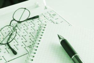 グラフィックデザイナーからのキャリアアップ・チェンジ3選