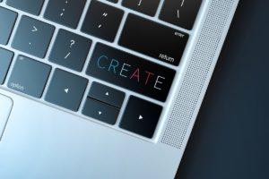 海外のクリエイティブ業界から学ぶ! 『スマートスピーカー』活用法とマーケティングのヒント