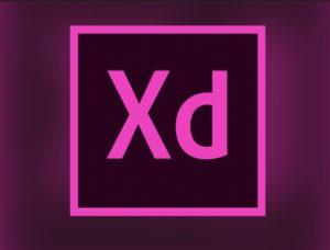 【Adobe XD活用】Webディレクターに使ってほしい分かりやすいイメージ共有法 ~前編~