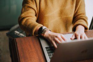 【キャリアアップ】Webデザイナーが持つべきプラスのスキルとは?