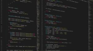 【コーディングチェック】Web制作で納品前に使えるコーディングの便利ツール!