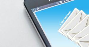 【リモートワーカーで成功する人のコミュニケーション術 】第3回:メールでスムーズにコミュニケーションを図る方法