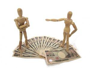 【リモートワーカーで成功する人のコミュニケーション術 】最終回:未払いや支払いが滞ったときの対応法とは