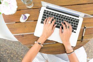 「主婦ライターチーム」が台頭するWeb業界から見る「フリーランス」の働き方