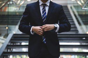 第1回【Webクリエイターインタビュー】正社員で働くのも会社次第