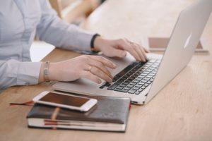 第2回【Webクリエイターインタビュー】なぜ派遣という働き方を選んだのか?